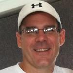 Profile picture of Eric Ellis