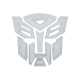 salamanderrake's avatar