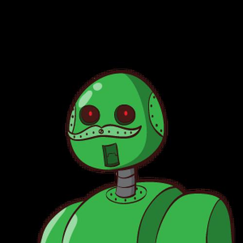 ritoban profile picture