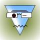 DanHayes's Avatar (by Gravatar)