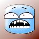 kienbk86's Avatar
