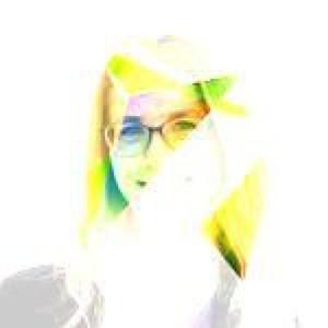 Profile picture for vanessa pyne