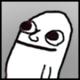 Tiddums's avatar