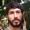 Codeigniter - last post by Sérgio Toledo