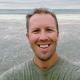 Eric Swanson avatar