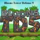 bloxorz123's avatar