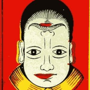 Profile picture for Kam-PRE