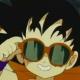 abjorntx's avatar