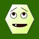 Avatar for user residentweafer