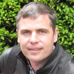 andrey_seldyukov