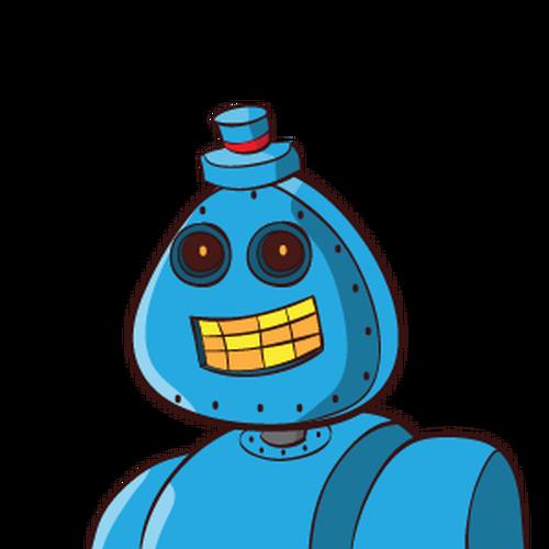 winstona profile picture