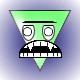 L'avatar di pelo9595