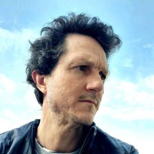 Profile picture for Organic Devolution