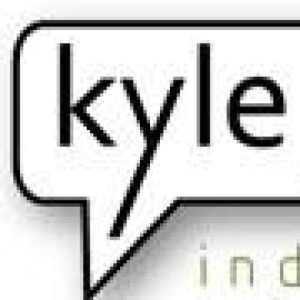 Profile picture for Kyle Ferguson