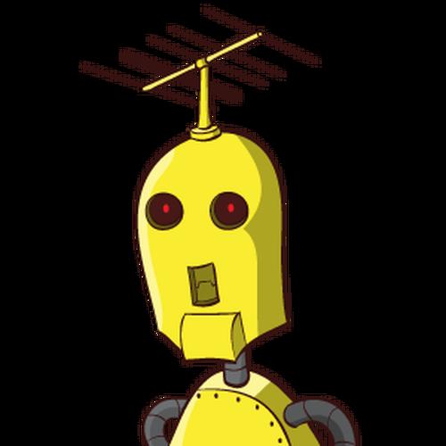 fieldcv profile picture