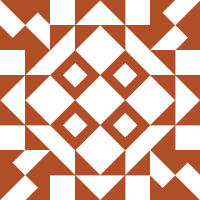 Group logo of Coloman E Kondorossy DMD FAGD