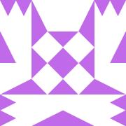 Cdb90ee625784528867b0210bb37ce38?s=180&d=identicon
