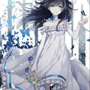 Sixthyeargirl Akiko