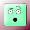 Аватар для Chediagnina