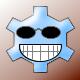 mohsen643's Avatar (by Gravatar)