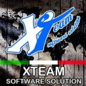 xteamsoftware's Photo