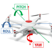 Eagle Eye Drone Service