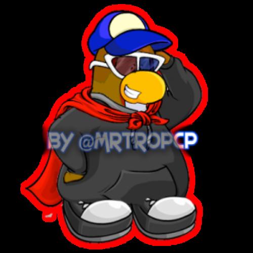 Austin4606 profile picture