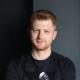 Аватар пользователя dimasikov