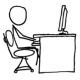 Topher's avatar