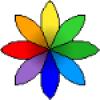 Instalar Grocery_crud - last post by blaymo