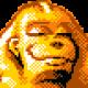 DevEd2's avatar
