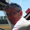 Pions(Tenons) Ailes/fuselage  Janus C - dernier message par François V