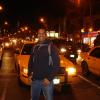 OS X Setup - last post by habanany