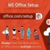 Officecomsetupz's Photo