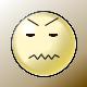 аватар: warper
