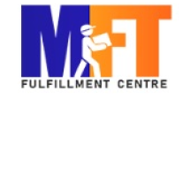 Illustration du profil de MFT Fulfillment Centre