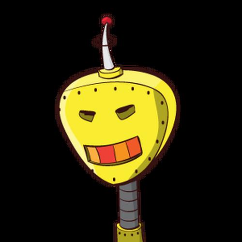Medoway profile picture
