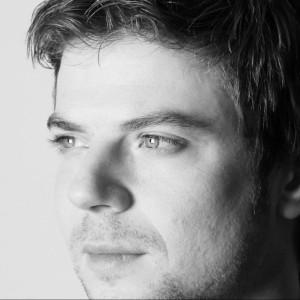 Profile picture for Jörg Denkel