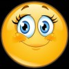 Помады и блески для губ - последнее сообщение от Eva-Eva