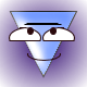 jrobexe's Avatar, Join Date: Jun 2006