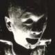 SofaAnders's avatar