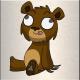 cheesemeatballs's avatar