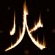 Aniki_'s avatar