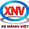 xenangviet's Photo