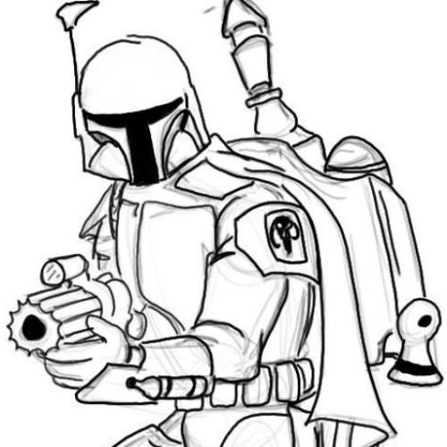 ninjastudios1 profile picture
