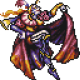 leftler's avatar