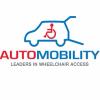 Automobility's Photo