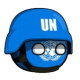 Mr360's avatar