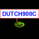 Profile picture of DUTCH900C