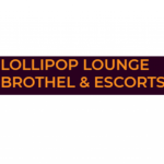 lollipoplounge